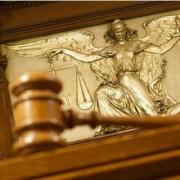 Дело убийцы школьницы направят в суд
