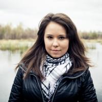 В Омске пропала шестнадцатилетняя Ольга Педорич