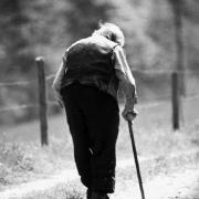 Омский 75-летний пенсионер, который едва не сжег внука заживо, признан невменяемым