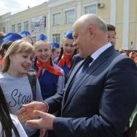 Уход Двораковского повысил популярность Назарова