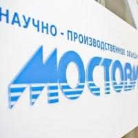 """В омском НПО """"Мостовик"""" под сокращение попадут более пяти тысяч человек"""
