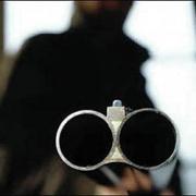 Омича оштрафовали на 40 тысяч за защиту детей