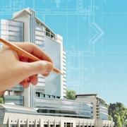 Построить отель на улице Достоевского  планирует «Омскагрегат»