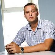 Выборы в Координационный совет оппозиции выиграл Навальный