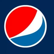 В KFC Coca Cola заменили Pepsi на ближайшие годы