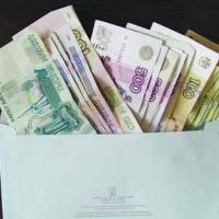 """В Омске мошенники """"меняют"""" деньги пенсионерам"""