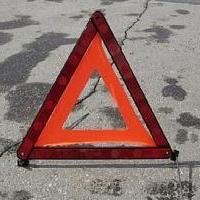 На автодороге «Тюмень-Омск» в аварии погиб 79-летний пассажир «ВАЗ-2107»