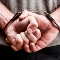 Вся полиция России ищет двух омичей, подозреваемых в убийстве
