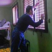 В городских колониях вводят видеосъемку для надзора за осужденными