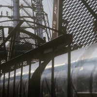 Объем нефти, поставляемый через Омск в Узбекистан, вырастет