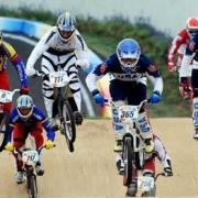 Очередной этап «Омск-Профи – 2012»