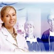 Офис врача открылся в СибНИИСХозе