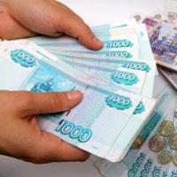 """В счет погашения долга по зарплате работникам омского """"Мостовика"""" выплатили 124 миллиона рублей"""
