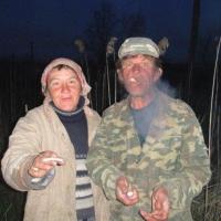 В Омской области собутыльники прижигали об гостью сигареты, а затем заперли в подпол