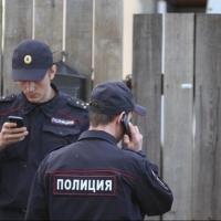 В Омской области 11-летний мальчик не вернулся с прогулки домой