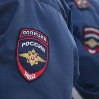 На пляже Омска нашли трупы мужчины и женщины