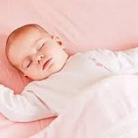 В Омской области двухмесячный ребёнок скончался во сне