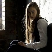 Две несовершеннолетних девушки пропали в Омском районе
