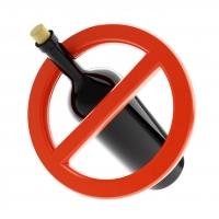 Омск на свой день рождения обойдётся без алкоголя
