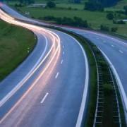 Регион потратит около 20 миллионов рублей на строительство и ремонт дорог