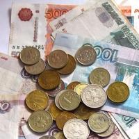 Больше всего налогов заплатили работники Омского НПЗ и РЖД