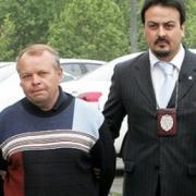 Беглого исилькульского депутата доставили в Омск