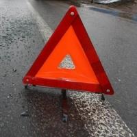 В Омском районе мужчина погиб под колесами ВАЗа