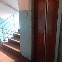 В этом году омичи получили около 1,5 миллионов рублей в виде компенсации  за пользование лифтами