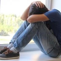 В Омске 13-летний детдомовец в футболке «Крым» совершил пятый побег
