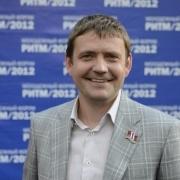 Специалисты Омска и Санкт-Петербурга будут вместе обучать предпринимателей