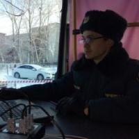 В Омске МЧС сообщило результаты исследования пострадавшего от взрыва дома