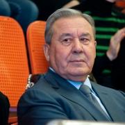 Полежаев заявил, что нет тренера, кроме Сумманена