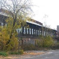Министерство культуры согласовало с омской прокуратурой проверку по факту разрушения памятника
