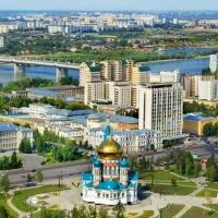Эксперты: Омск вышел в аутсайдеры по качеству жизни