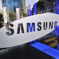 Омичи смогут отдать детей в  IT-школу от Samsung