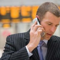 Омские абоненты Tele2 смогут пользоваться мобильным интернетом 3G и LTE
