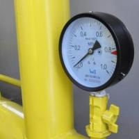 В Центральном округе Омска построят распределительный газопровод