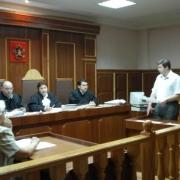 Омский суд отказал матери двух инвалидов в восстановлении родительских прав