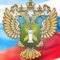 В Омской области специалисты Россельхознадзора нашли сомнительные пельмени