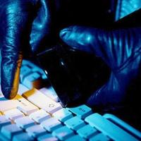 """Хакеры письмом с """"новостью"""" похитили секретную информацию по пропавшему """"Боингу"""""""