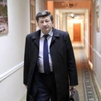 В Омске подвели итоги празднования 300-летия города