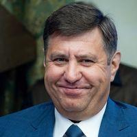Голушко обсудил с врио губернатора Омской области достройку «Эрмитажа» и других объектов