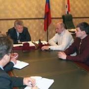 Омские предприятия будут поставлять оборудование в Якутию