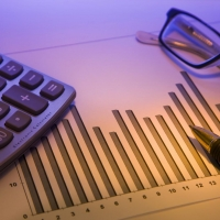 Пониженной налоговой ставкой смогут воспользоваться больше омских предпринимателей