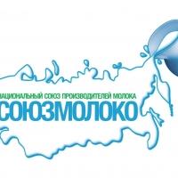 Союзмолоко реабилитировал имя омского плавленого сыра