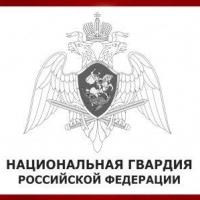 Сотрудников омской Росгвардии наградят за освобождение 13-летней заложницы