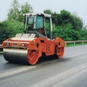 На строительство дорог к сёлам выделят почти 260 миллионов