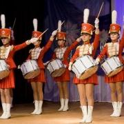 В День России омичам покажут плац-дефиле, подготовленное для Канн