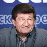 Двораковский не стал обижаться на Путина