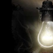 Пенсионерке из Калачинска пришлось жить в доме без света